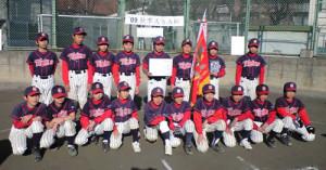 2009_a-team_asa